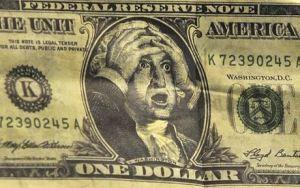 dollar-gasp-460_1007200c