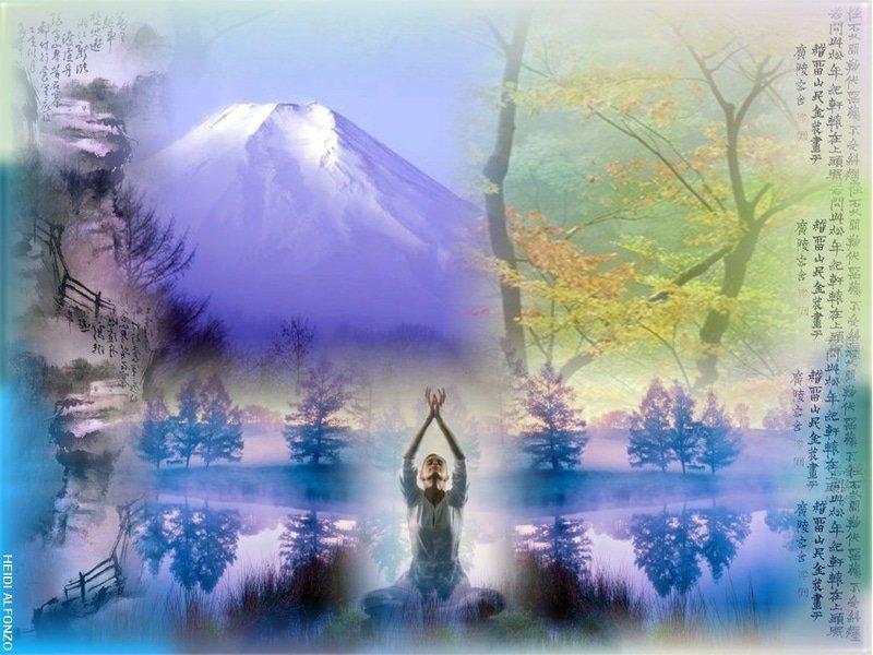 Zen_by_naveli