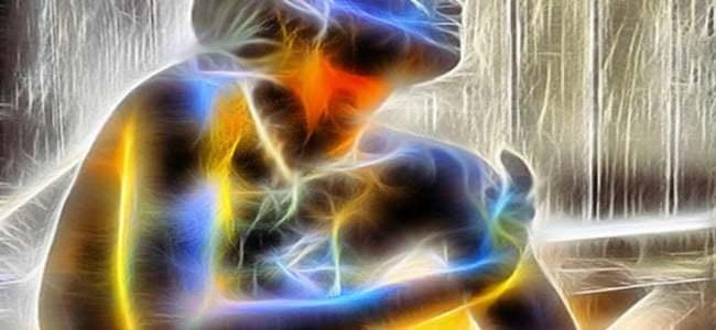 Comment l nergie n gative affecte votre vie et comment s en d barrasser nina pat - Electricite statique comment s en debarrasser ...